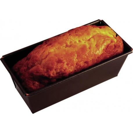 MOULE À CAKE ANTI-ADH 15CM