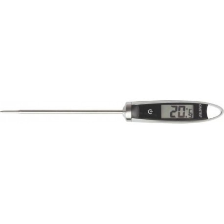 THERMOMÈTRE STYLO INDUCTION