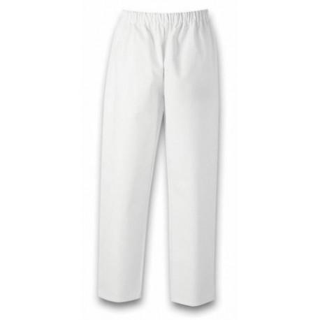 Pantalon de cuisine Umini, taille 3