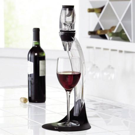 Aérateur de vin rouge Vinturi Deluxe