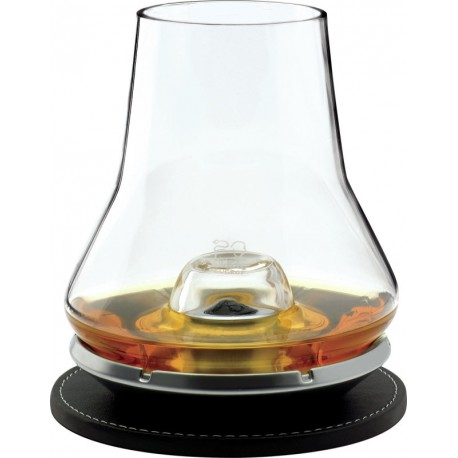 VERRE DE DEGUSTATION WHISKY