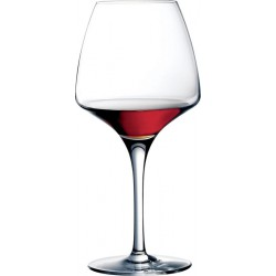 VERRE A PIED OPEN UP PRO TASTING 32 CL/6