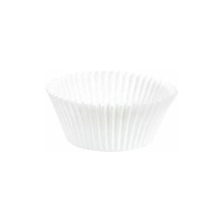 Moule à cupcake en papier 7,5 x 5 x 3,5 cm /45