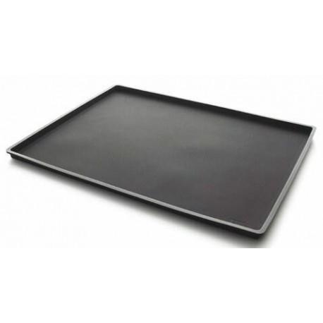 Tapis de cuisson antidébordement 40 x 30 cm