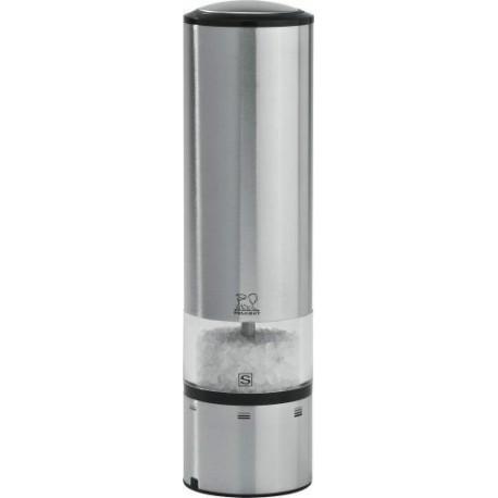 Moulin à sel électrique Elis Sense 20 cm
