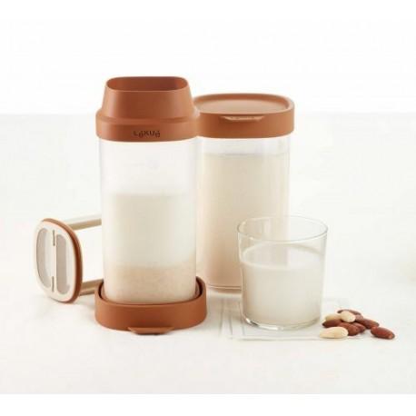 PREPARATEUR DE BOISSON VEGETALE VEGGIE DRINKS