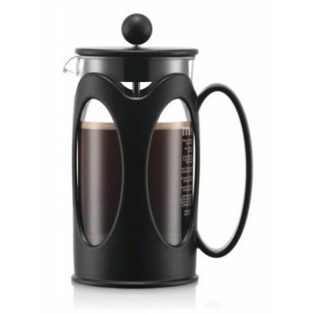 CAFETIÈRE À PISTON KENYA 0,35L