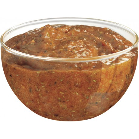 MARINADE TOMATE PROVENCALE 250G