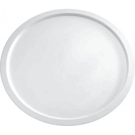 Plat à fromage mélamine Ø38CM