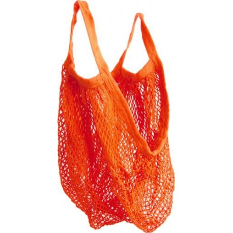 SAC FILET ORANGE