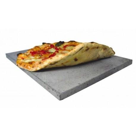 PIERRE ET PELLE A PIZZA ETNA