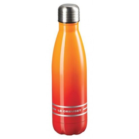 BOUTEILLE ISOTHERME VOLCANIQUE 50 CL
