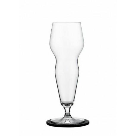 Verre à bière fraicheur /2