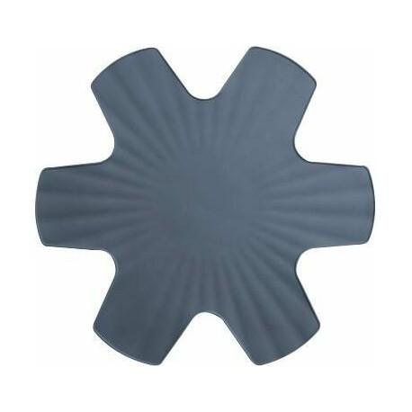 Protection silicone pour poêle /3