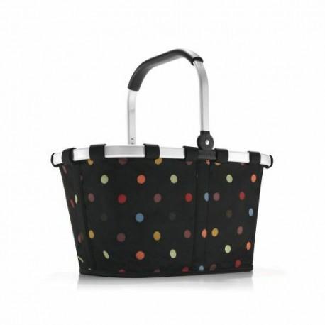 Sac Carrybag dots
