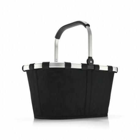 Sac Carrybag noir