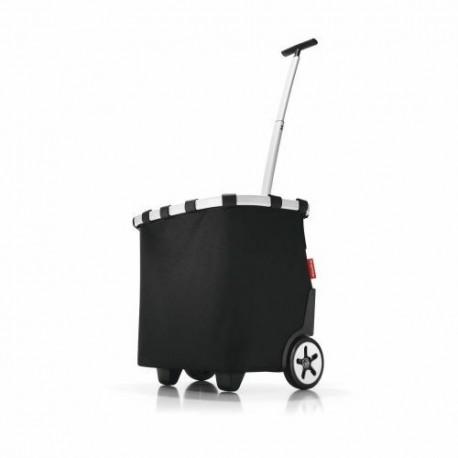 Chariot Carrycruiser noir