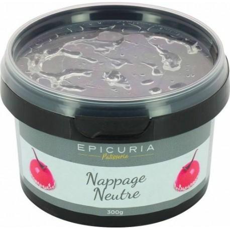 NAPPAGE NEUTRE EPICURIA 300G