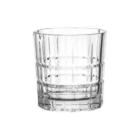 VERRE A WHISKY /4