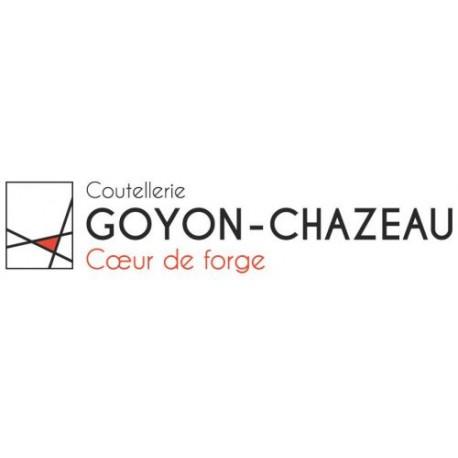 GOYON CHAZEAU