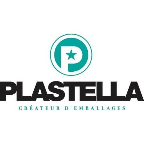 Plastella