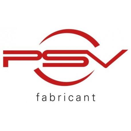 Toc - PSV