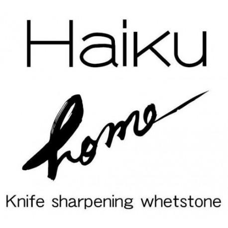 Haiku Home