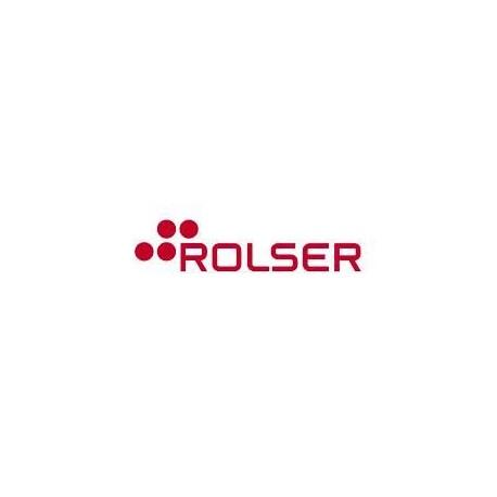 Rolser