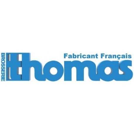 Thomas Brosserie