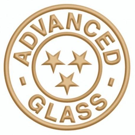 Toc - Advanced glass