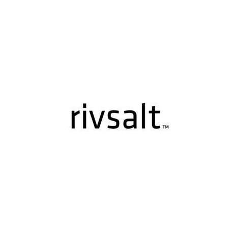 Rivasalt