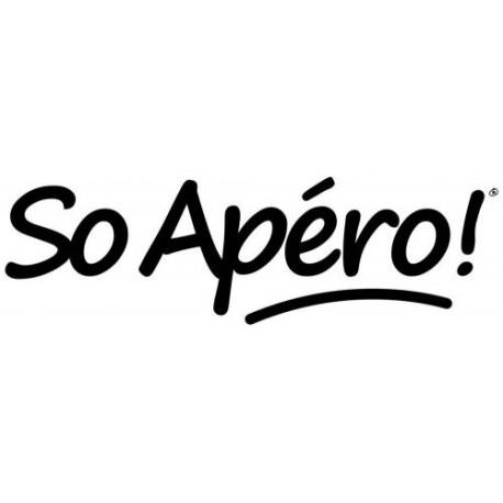 So Apéro