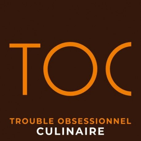 Toc - TOC