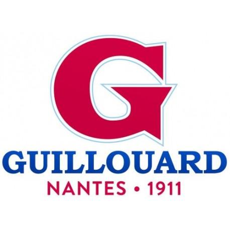 Guillouard