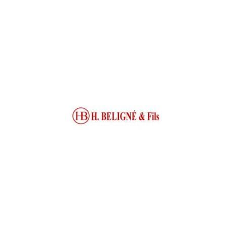 H. Beligné & Fils