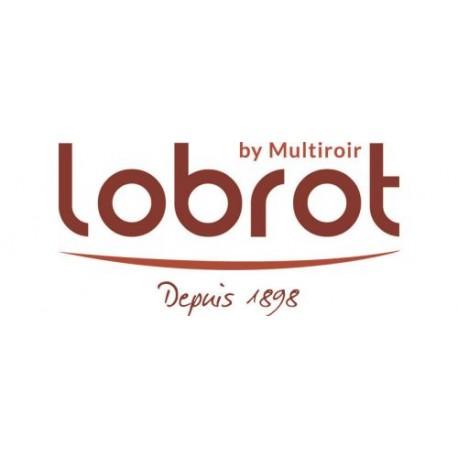 Lobrot