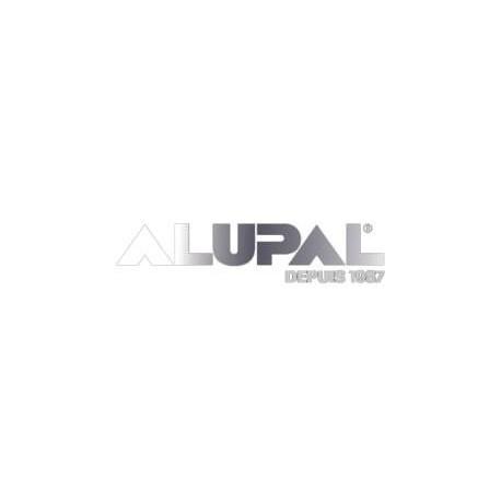 Alupal