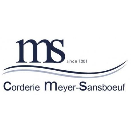 Meyer Sansboeuf