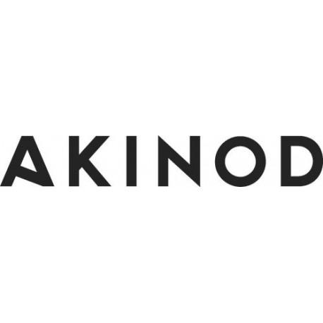 Akinod