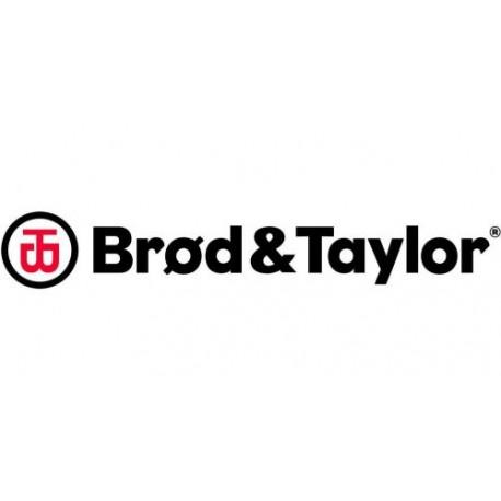 Brod & Taylor