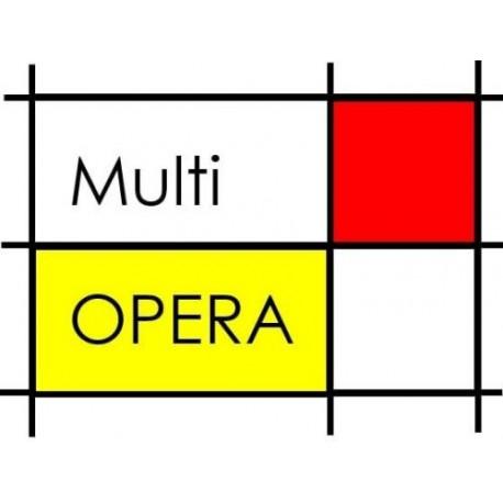 Multi Opera