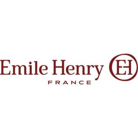 Emile Henry