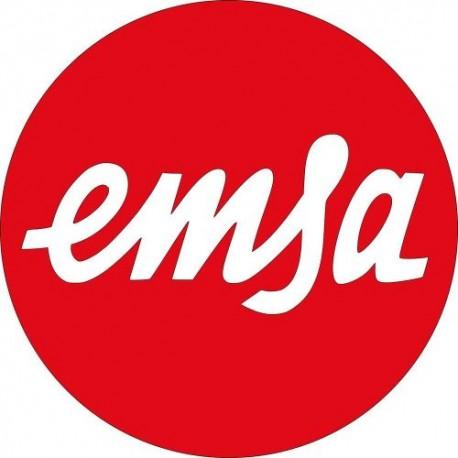 Toc - EMSA